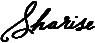 Signature-Sudestada-Regular